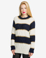 Pinko Lievemente Sweater