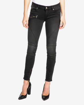 GAS Stephany Jeans