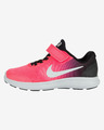 Nike Revolution 3 Kids Sneakers