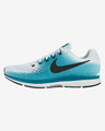 Nike Air Zoom Pegasus 34 Sneakers