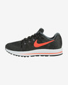 Nike Air Zoom Vomero 12 Sneakers