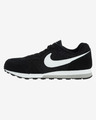 Nike MD Runner 2 Kids Sneakers