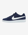 Nike Court Royale Superge