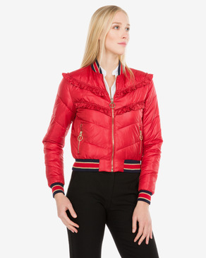 Pinko Forester Jacket