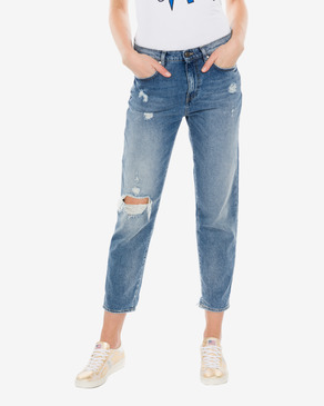 GAS New Juice Jeans