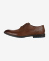 Clarks Prangley Walk Lace-up