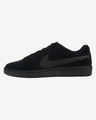 Nike Court Royale Sneakers