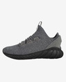 adidas Originals Tubular Doom Sock Sneakers