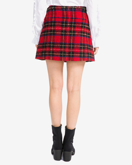 Pinko Tiptronik 1 Skirt