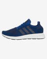 adidas Originals Swift Run Superge