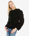 Pinko Ergo Sweater
