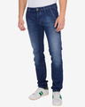 GAS New Albert Jeans