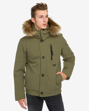 Helly Hansen Bardu Jacket