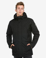 Helly Hansen Harbour Jacket
