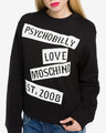 Love Moschino Hanorac