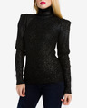 Pinko Eglio Sweater