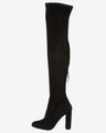 Steve Madden Emotions Tall boots
