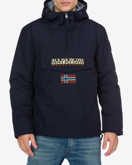 Napapijri Rainforest Winter 1 Jacket