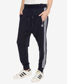 adidas Originals 3-Stripes Jogging