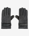Pepe Jeans Jalon Gloves