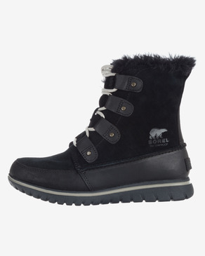 Sorel Cozy Joan Ankle boots
