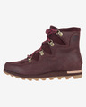 Sorel Sneakchic Alpine Ankle boots