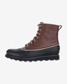 Sorel Madson Ankle boots