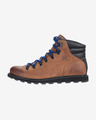 Sorel Madson Hiker Ankle boots
