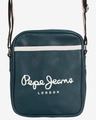 Pepe Jeans Corck Cross body bag