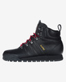 adidas Originals Jake Blauvelt Ankle boots