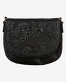 Desigual Lottie Crossbody táska