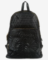 Desigual Lima Lottie Backpack