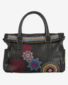 Desigual Loverty Amber Handbag