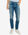 Pepe Jeans Zinc Dusted Дънки