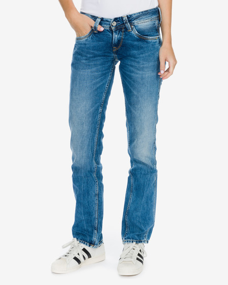 Pepe Jeans Olympia Jeans