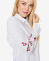 Desigual Paris Shirt