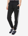 adidas Originals Track Jogging