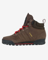 adidas Originals Jake Ankle boots