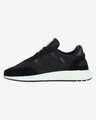 adidas Originals Iniki Runner Sneakers