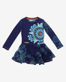 Desigual El Cairo Kids dress