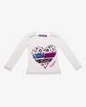 Desigual Texas Kids T-shirt