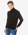 Pepe Jeans Sky Sweater