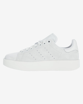 adidas Originals Stan Smith Bold Teniși