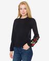 Desigual Txell Sweater