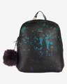 Desigual Madeira Split Backpack
