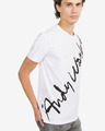 Pepe Jeans Signature T-shirt