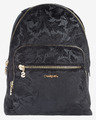 Desigual Lima Velvety Backpack