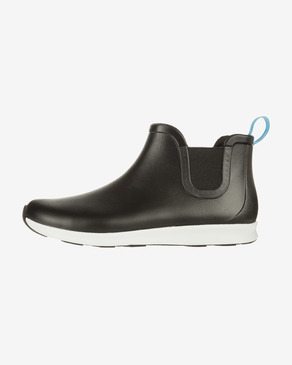 Native Shoes Rain Ankle boots