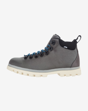 Native Shoes Fitzsimmons Treklite Ankle boots