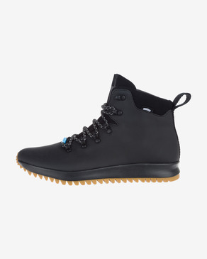 Native Shoes Apex Ankle boots